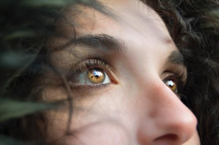 los-que-veran-a-dios-ojos-cielo