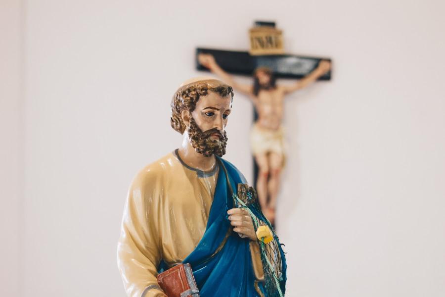 pedro-cristo-crucificado