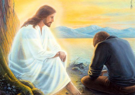 jesus-te-lleva-a-la-perfeccion