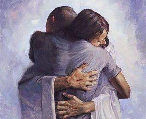 abrazo-jesus-joven