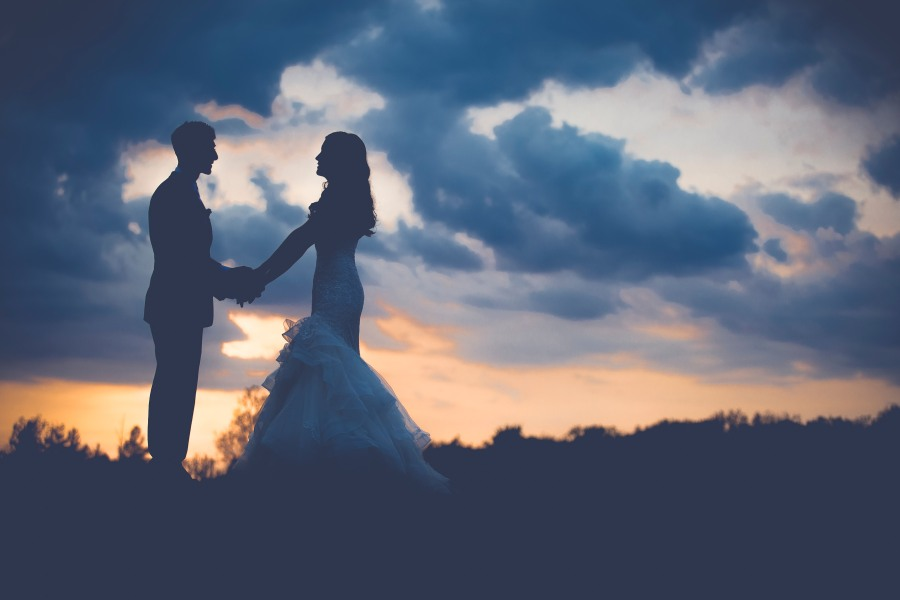 matrimonio-para-siempre