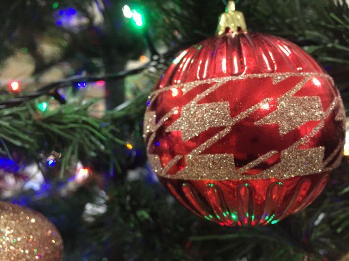 mejor-decoracion-navidena