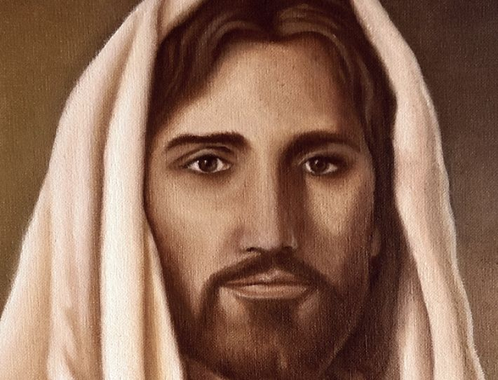 mirada-jesus