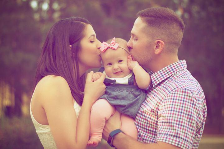 familia-amor-de-dios