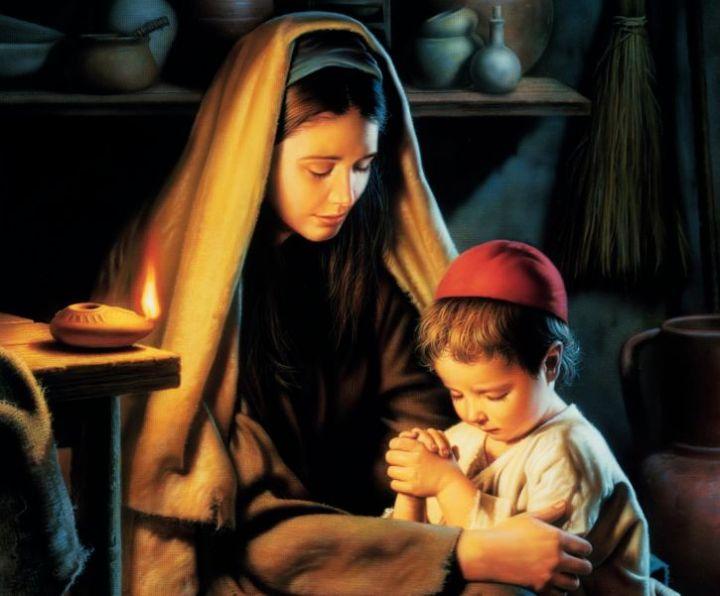 virgen-maria-jesus-nino