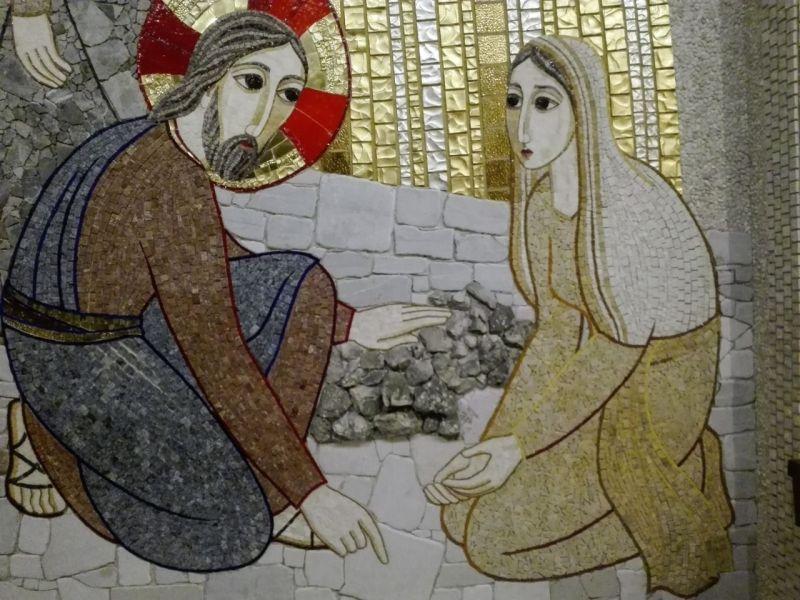 jesus-mujer-adultera