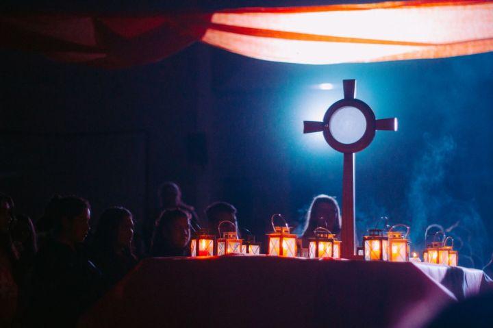jesus-eucaristia-santisimo