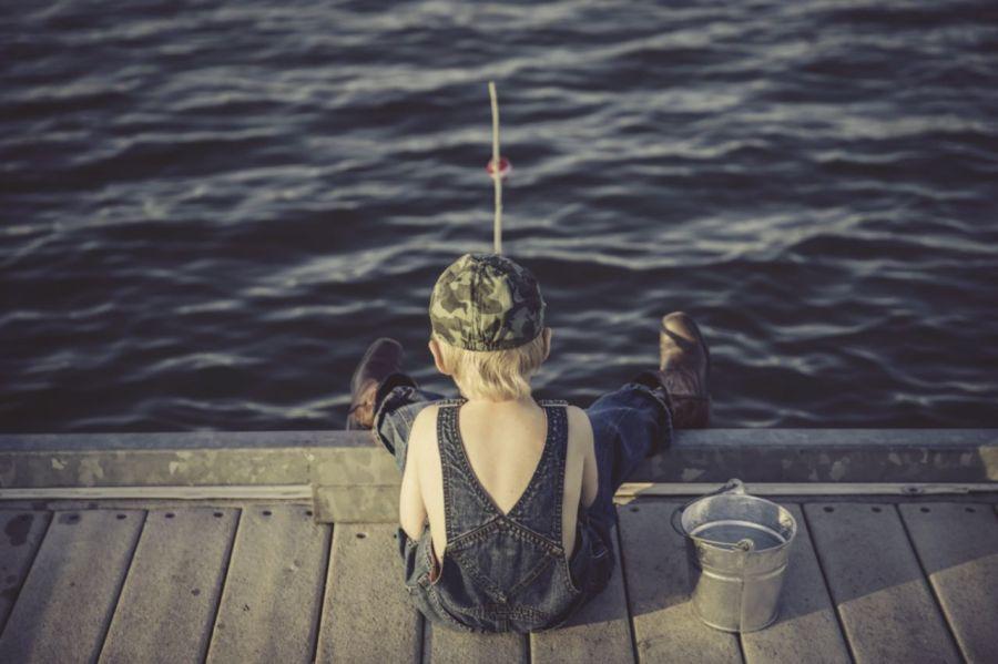 pescador-de-almas