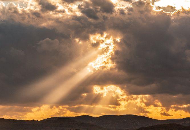 gloria-celestial