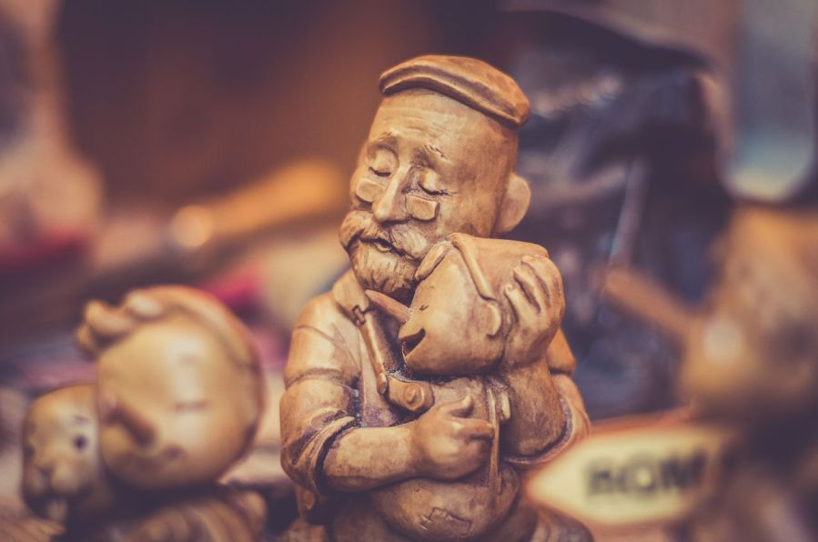 hijo-prodigo-madera