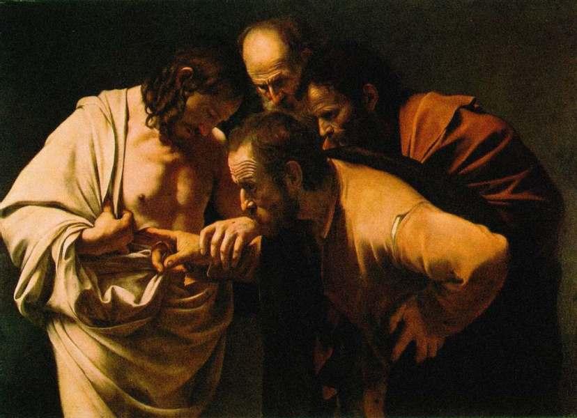 incredulidad-santo-tomas