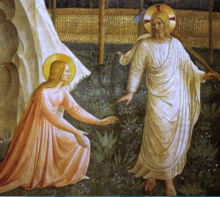 jesus-resucitado-aparece-a-maria-magdalena