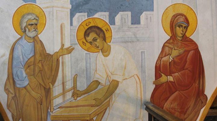 san-jose-obrero-jesus-maria