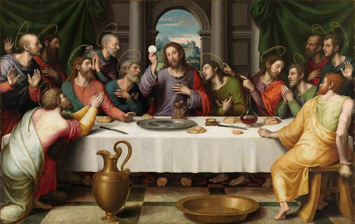 ultima-cena-juan-de-juanes