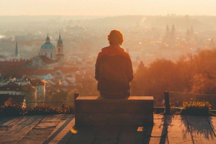 soledad-abandono-compania-jesus