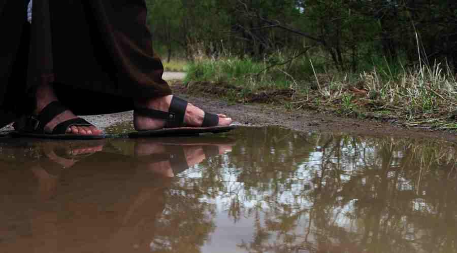 pies-misioneros