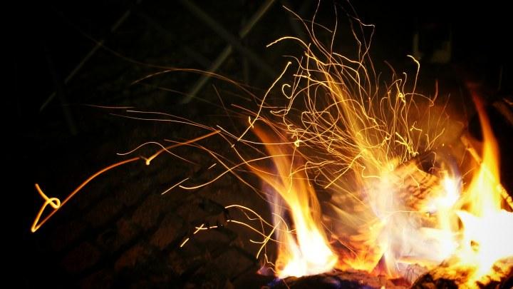 fuego-vivo