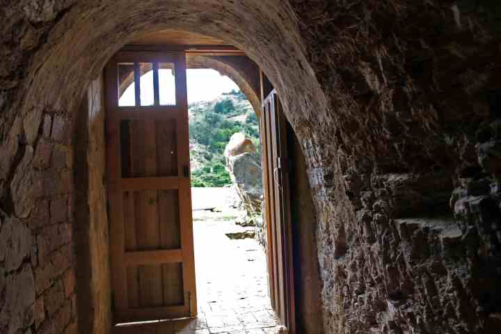 puerta-angosta