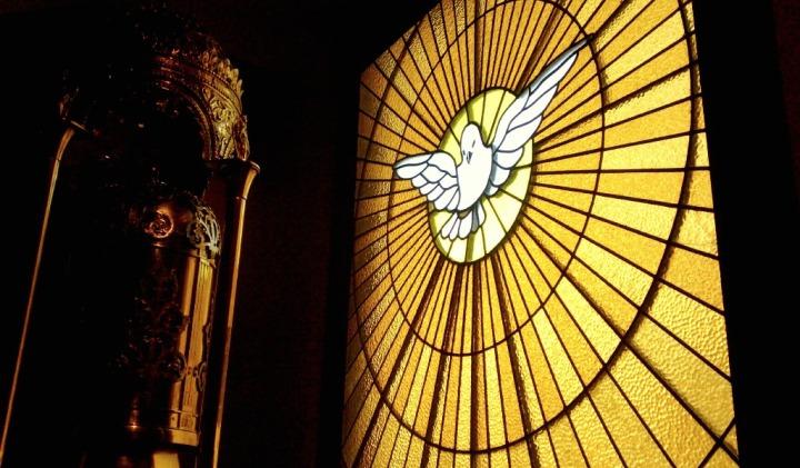 espiritu-santo-promesa