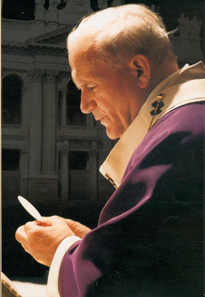 juan-pablo-ii-eucaristia