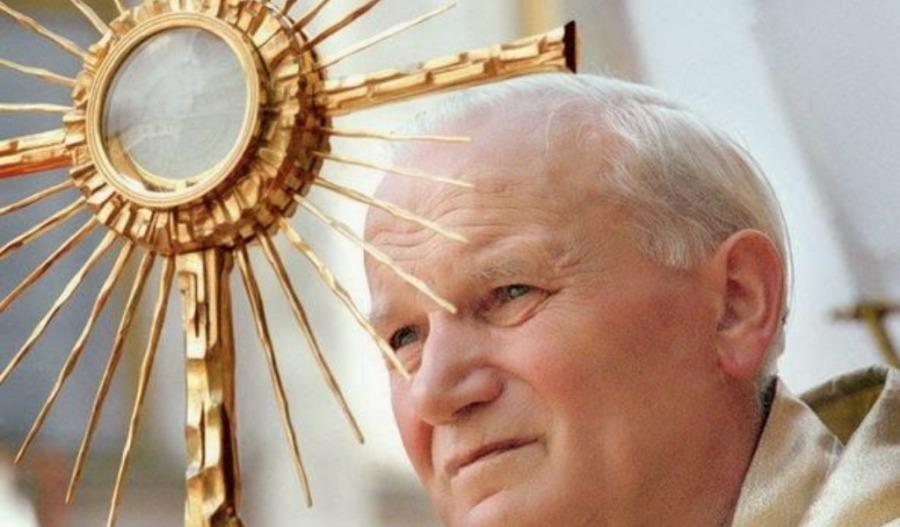 juan-pablo-ii-y-eucaristia