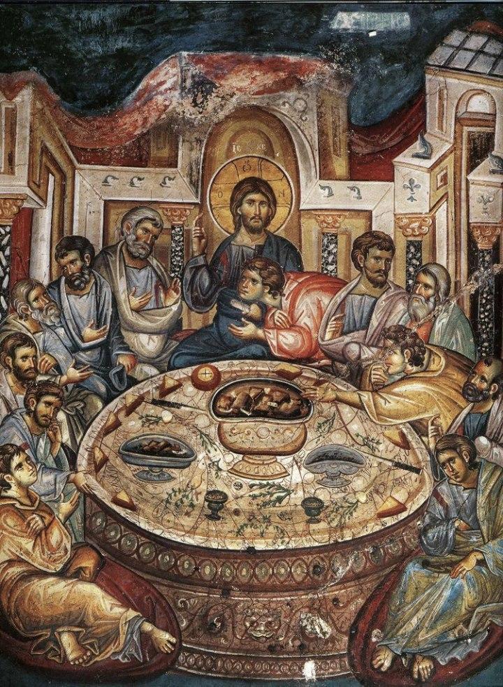 jueves-santo-monte-athos
