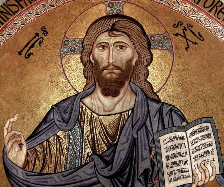 icono-jesucristo