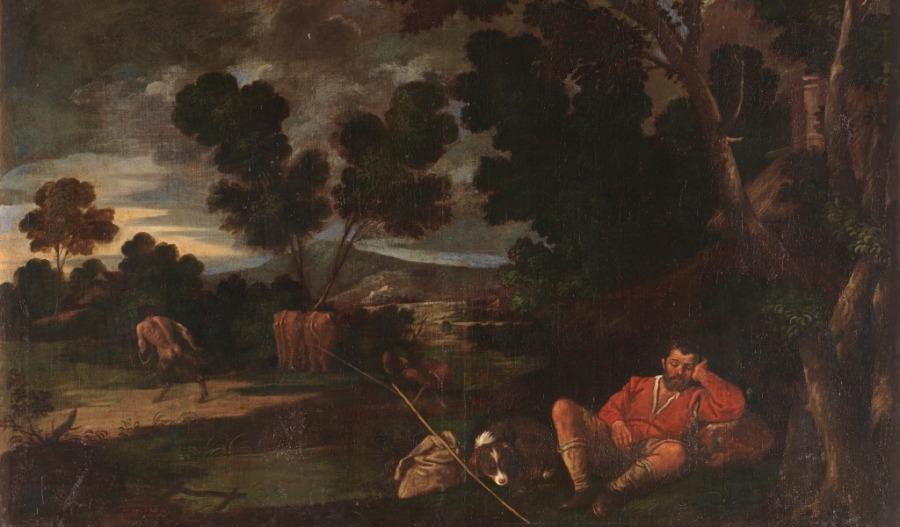 trigo-cizana-orrente