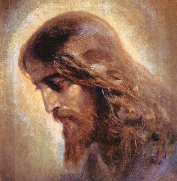 Nicolai-andreyevich-jesus