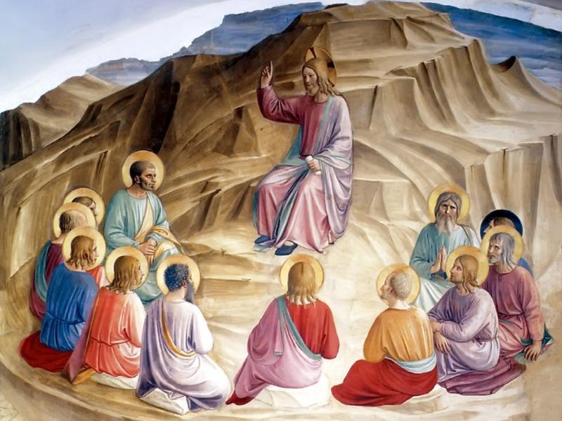 sermon-montana-fra-angelico