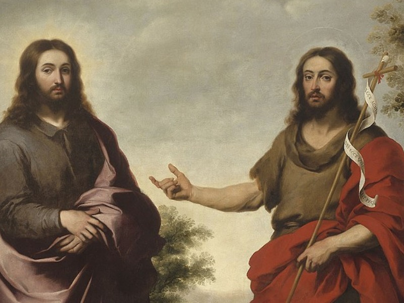 juan-bautista-apunta-jesus-detalle