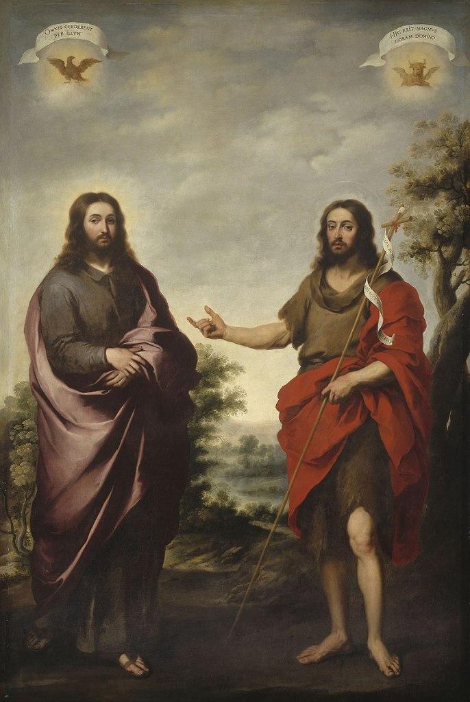 juan-bautista-apunta-jesus