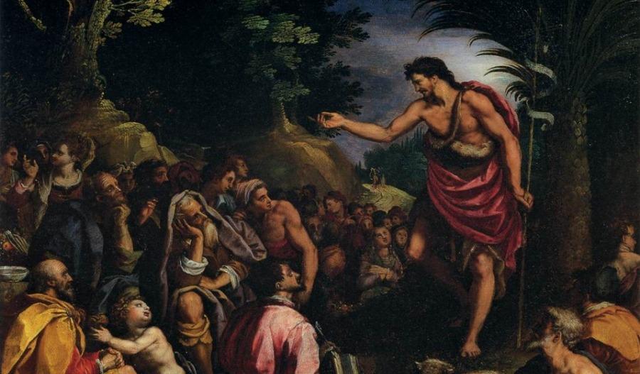 juan-bautista-predicando-detalle