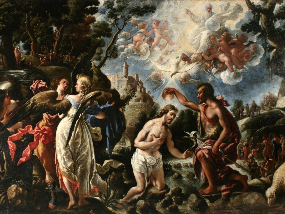 bautismo-cristo-pareja