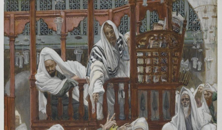 poseido-sinagoga-detalle