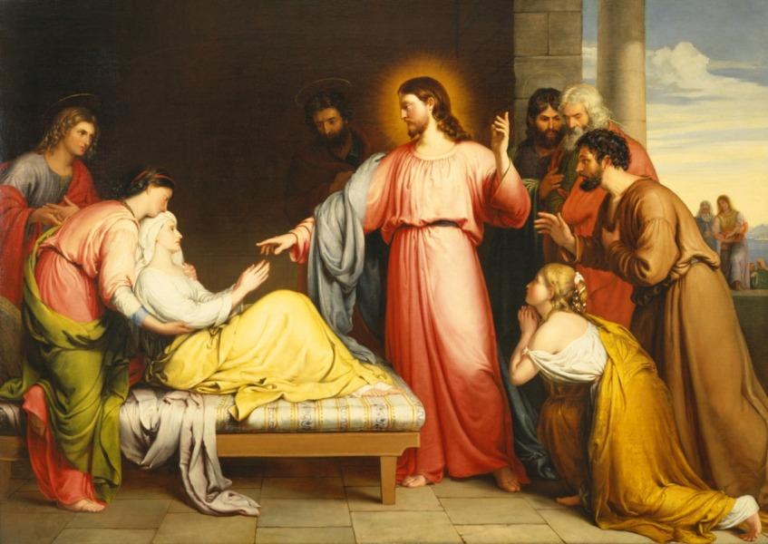 jesus-cura-madre-esposa-pedro