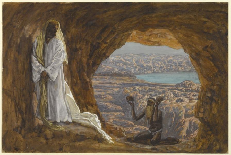 jesus-tentaciones-desierto