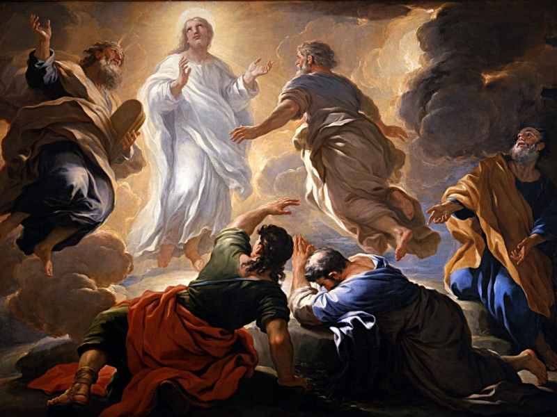 transfiguracion-luca-giordano