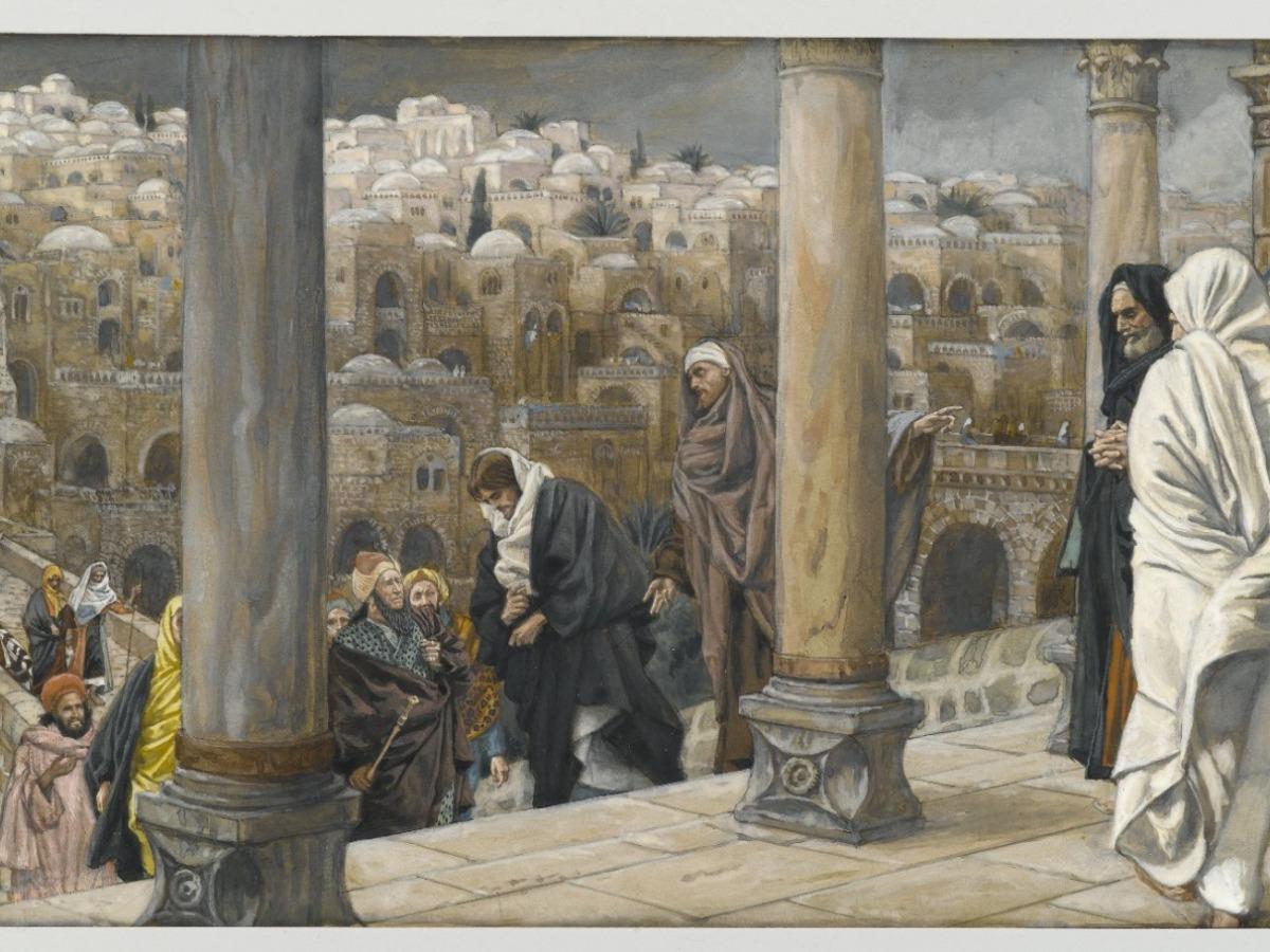 gentiles-preguntan-jesus