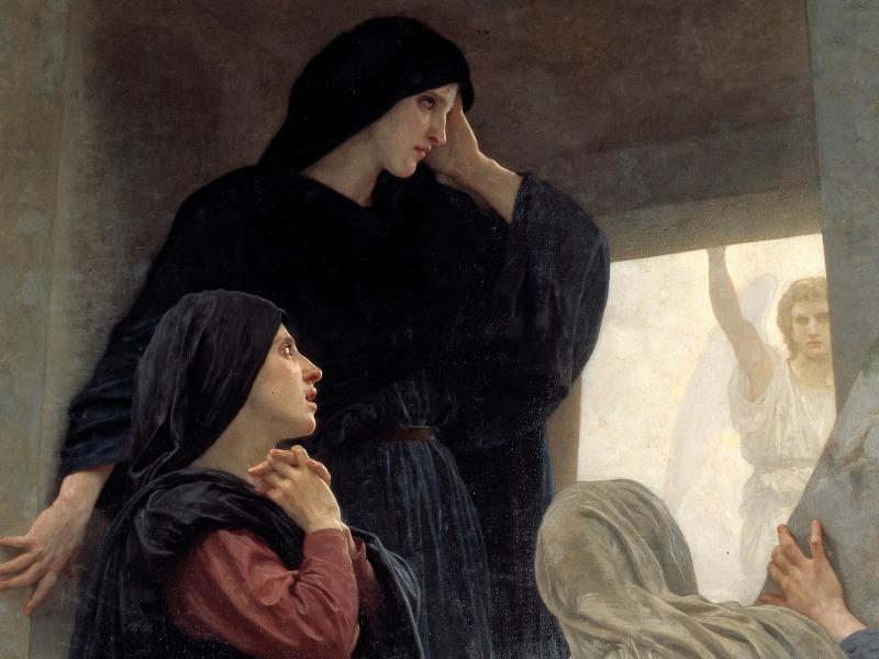 santas-mujeres-tumba-bouguereau-detalle