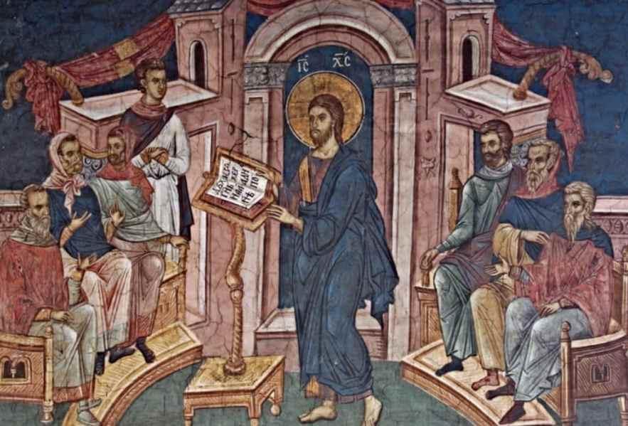 jesus-sinagoga-nazaret
