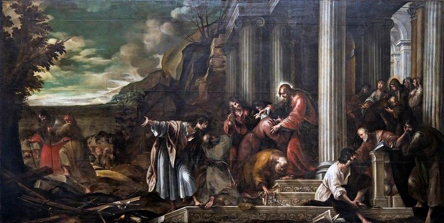 mision-apostoles-bissoni