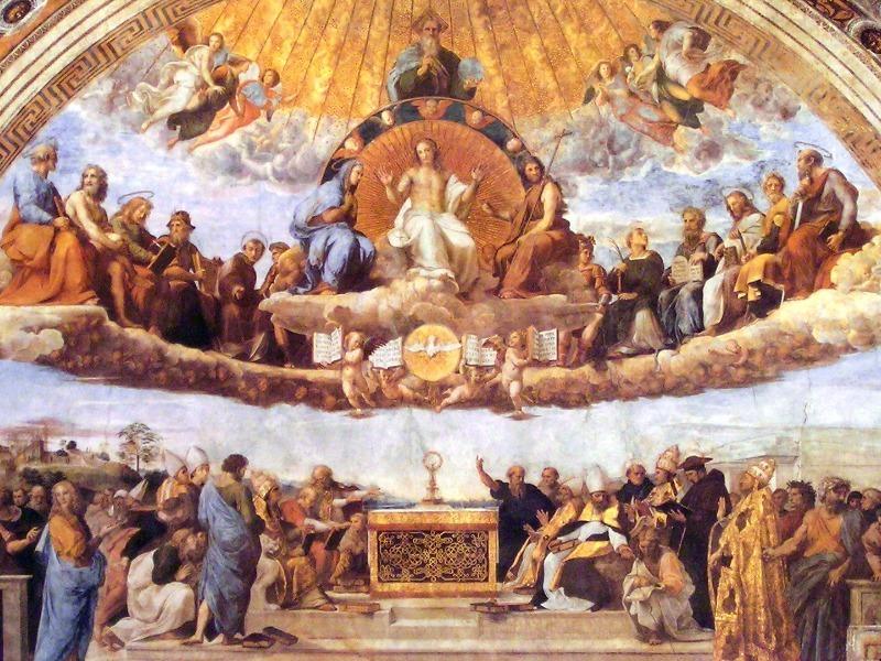 disputa-sacramento-rafael-detalle